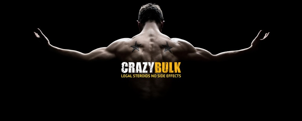 Image result for Crazybulk