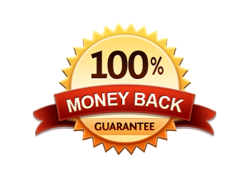 crazy bulk money back guarantee and refunds