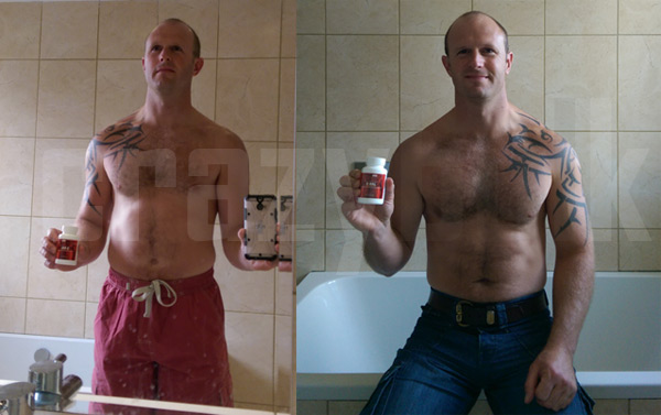jamesb-before-after-results-dbal-review