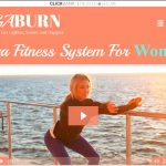 Yoga Burn By Zoe Bray Cotton – Buyer's Guide
