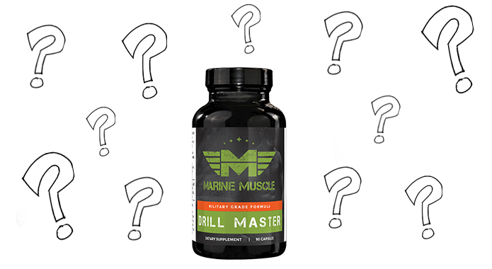 frequently asked questions about marine muscle legal steroid alternatives