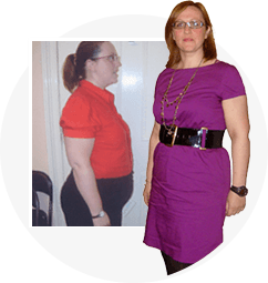 kari s before and after results garcinia extra