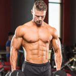 Diet for Building Lean Muscle Mass