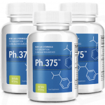 Ph.375 Review – Looking to Lose Weight? Here is Your Answer!