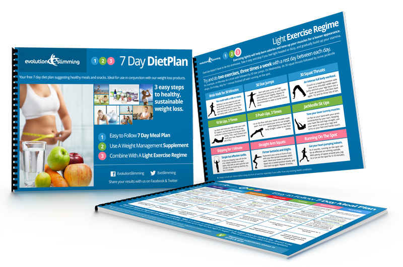 Diet-Plan-Download-Free-Evolution-Slimming