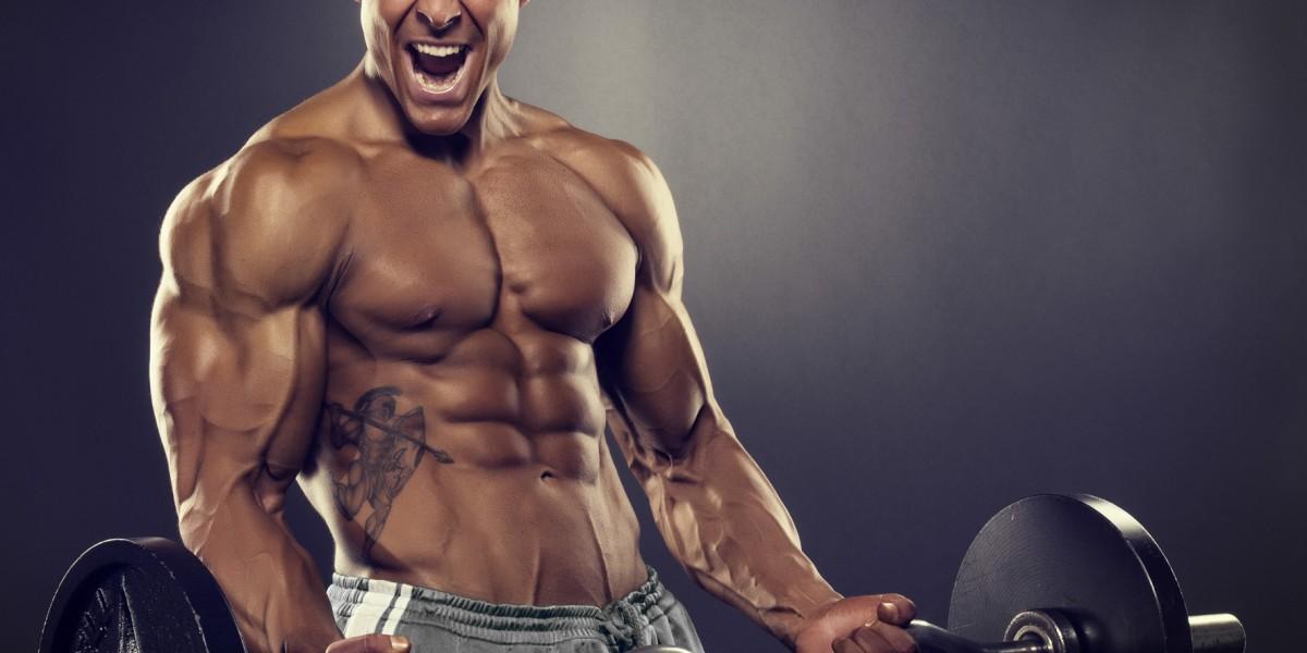 are-steroids-addictive