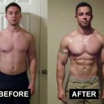 HGH Before and After Results – Athletes Using An HGH Releaser Run The Risk Of Being Banned