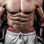 Best Workout to Build Lean Muscle Mass Fast