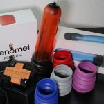 Penomet Hydro Pump Review