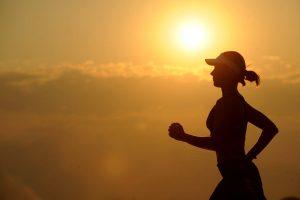 running-runner-long-distance-fitness
