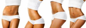 Venus Factor Diet