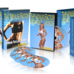 John Barban Venus Factor Diet Review
