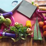 Weight Loss Diet Pitfalls – 6 Steps How To Avoid Them