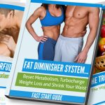 Wes Virgin Fat Diminisher System Review