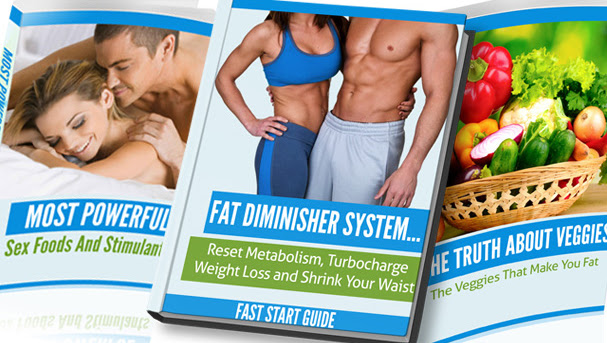 Wes Virgin Fat Diminisher System Reviews: the Truth [EXPOSED] | Fitness Donkey