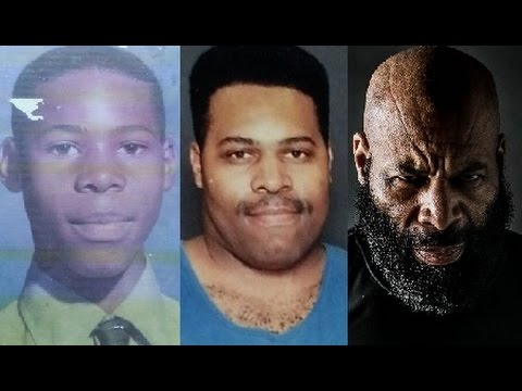 CT Fletcher transformation