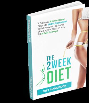 Diet-Handbook