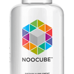 NooCube Review – Best Nootropic Supplement