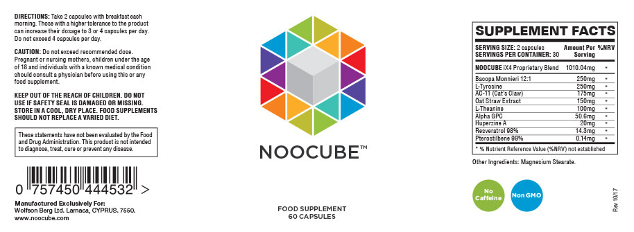 NooCube-New-Label