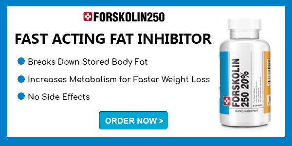 pure forskolin extract 250 mg reviews graphic