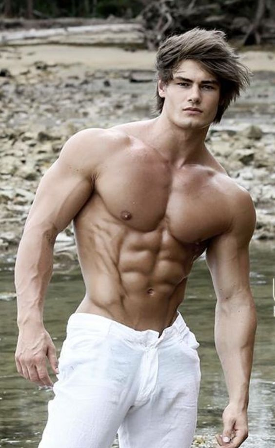 Does Jeff Seid Use Steroids Or Is He Natural? | Fitness Donkey