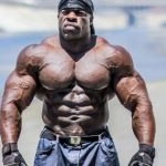 Did Kali Muscle Use Steroids or Is He Natural?
