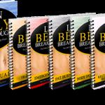 Bruce Krahn and Dr. Heinrick Lean Belly Breakthrough Review