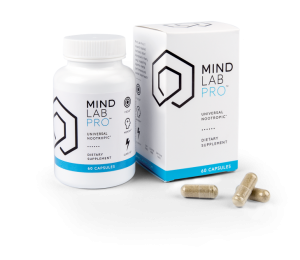 mind-lab-pro review