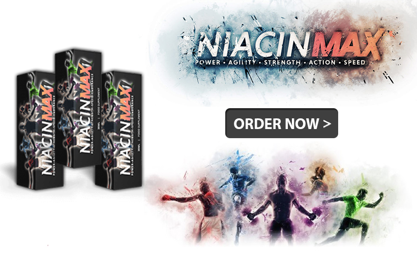 niacinmax graphic