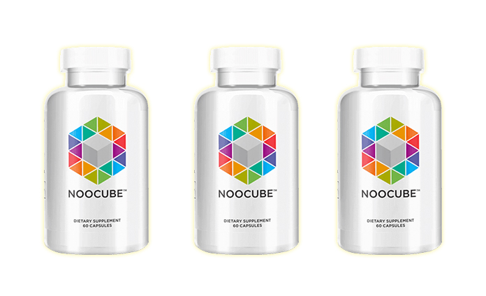 noocube review 2020