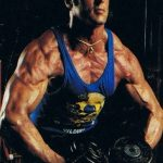 Is Sylvester Stallone on Steroids, or Is He Natural?