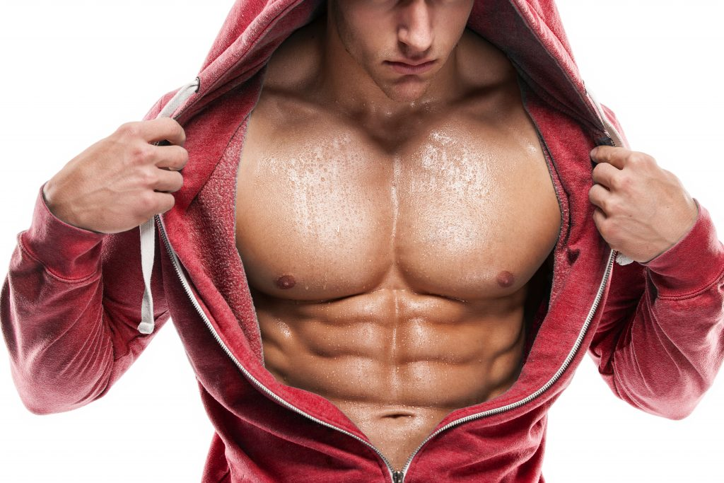 anavar bodybuilding effects