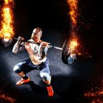 Do Weightlifters Deserve Better Life Insurance Rates?