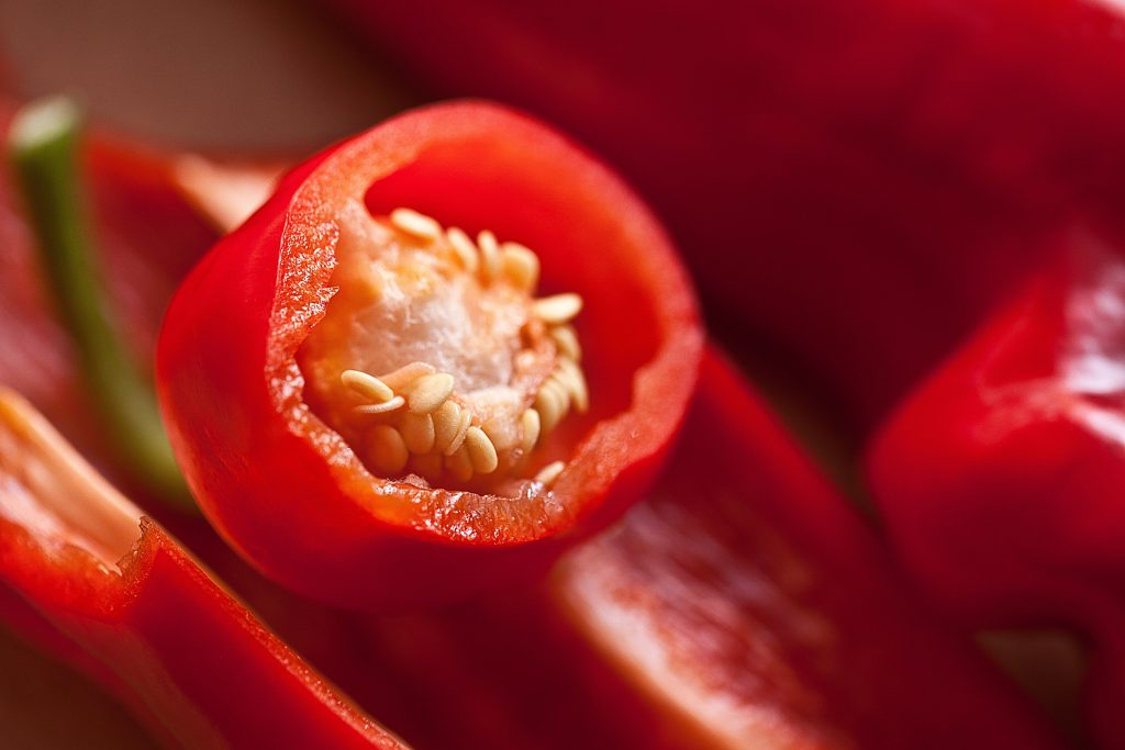 cayenne-pepper-chillies-close-up