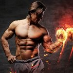 Crazy Bulk Cutting Stack Review – Legal Steroid Alternatives to Cut Fat Fast