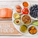 5 Brain Boosting Vitamins to Help Increase Memory and Cognitive Function