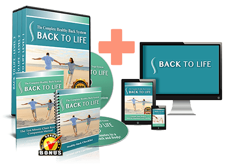 erase my back pain ebook download pdf