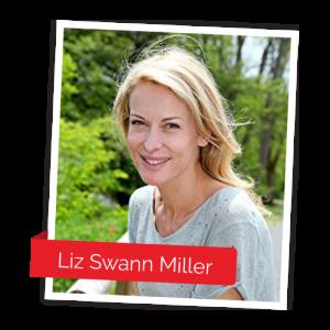 Elizabeth (Liz) Swann Miller