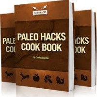 paleo-hacks-cookbook-review