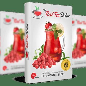 red-tea-detox-review