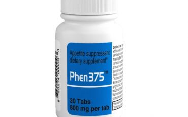 phen375-fat-burner-bottle